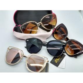 5326dd4b9f01b Case E Flanela Para Óculos De Sol Atacado - Óculos no Mercado Livre ...