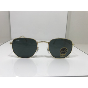f31f7f6cb6407 Oculos Ray Ban Compre 1 Leve 2 - Óculos no Mercado Livre Brasil