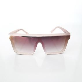 5314e5485f900 Dior Oculos De Sol Tipo Mascara Feminino Millenium - Óculos no ...