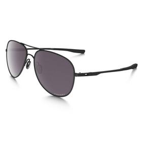 74ce8647d9ff5 Óculos Oakley Titanium Whisker® Polarized De Sol - Óculos De Sol ...