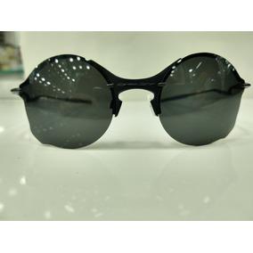 c607d4aa757ec Oakley Penny Black - Óculos De Sol Oakley no Mercado Livre Brasil