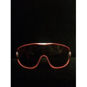 a7f8b7d07a85f Óculos De Sol Nike Vintage 92 Oakley - Óculos no Mercado Livre Brasil