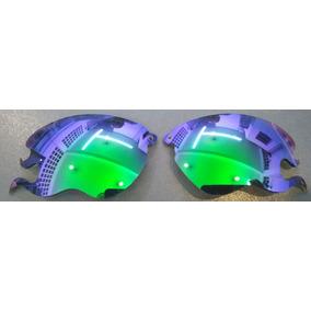 14198e0c40f89 Oculos Para Corte Maçarico no Mercado Livre Brasil