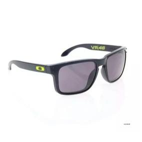 91757ffe6917c Oculo De Sol Masculino Oakley Original Quadrados - Óculos no Mercado ...