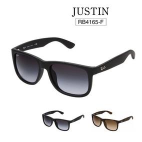 a8e2e63242030 Oculos Ray Ban Lente Transparente Masculino - Óculos no Mercado ...