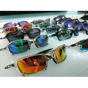 00949de96 Lote De Oculos Replicas Varios Sol - Óculos De Sol Oakley Com ...