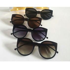 b602c27f1 Acessorios Femininos Para Revenda - Óculos no Mercado Livre Brasil