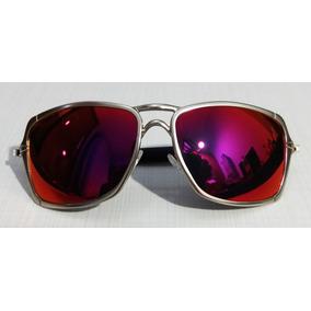 f291784542894 Oakley Inmate (filme O Livro De Eli) - Óculos no Mercado Livre Brasil