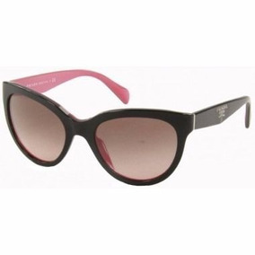 02a1212775ccf Autentico Oculos De Sol Prada Spr 20 L 2au 6s1 Havana - Óculos no ...