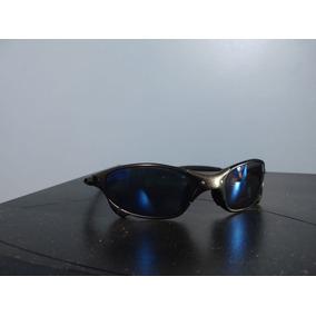 1dbea6b84d061 Juliet Falso Barato Oakley - Óculos De Sol Oakley Juliet em Brasília ...