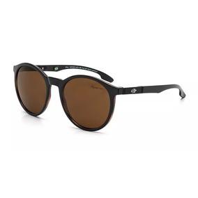 be7341504e6ab Oculos Mormaii Galapagos Lente Marrom - Óculos no Mercado Livre Brasil