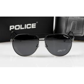 2e6763570ecd1 Oculos De Sol Police Eager Masculino Original - Óculos De Sol no ...