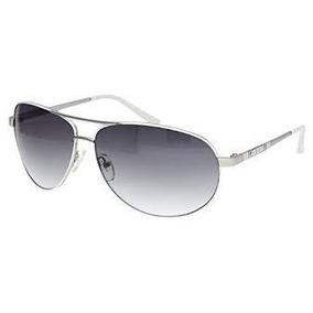 ed1d56629a8c5 Culos De Sol Guess Gu6359 Blk 3 - Óculos no Mercado Livre Brasil