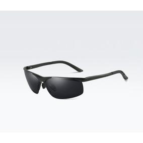 d6cae4fa216e1 Lente Oculos Hd no Mercado Livre Brasil