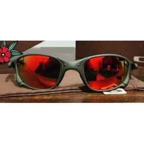 7e4ec2d3b53f2 Oculos Masculino Juliete De Sol Oakley Juliet - Óculos no Mercado ...