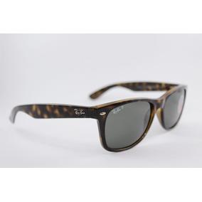d1a03cb5762a5 Ray Ban New Wayfarer Rb 2132 Polarizado - Óculos no Mercado Livre Brasil