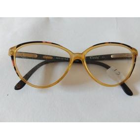 4c28d05190ac9 Óculos Vintage Carrera Ultrasight 5447 13 Ep De Sol - Óculos no ...