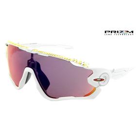 1e76b401fa7cc Óculos Le Specs Hey Macarena De Sol - Óculos no Mercado Livre Brasil