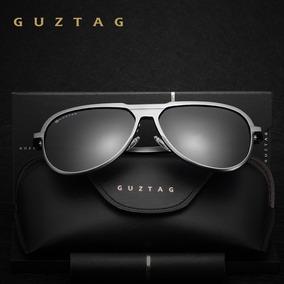 e3caa7d041a0c Oculos Triton Aluminio Lente Polarizada De Sol - Óculos em Rio ...
