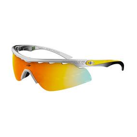 6cbef881abad9 Óculos De Sol Mormaii Malibu Ii M0046 Aas 01 - Óculos no Mercado ...