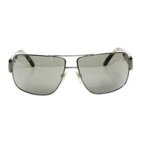 967dcff48078e Oculos Burberry B 3040 Sunglasses - Óculos no Mercado Livre Brasil