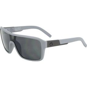 42ea15b8714f6 Óculos De Sol Dragon Jam Remix Grey Matter Grey