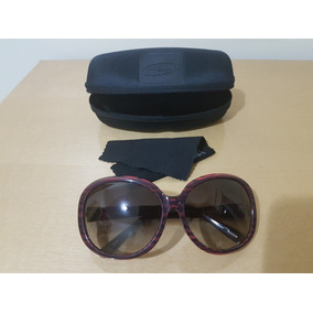 bdadfbea2896c Oculos Feminino - Óculos De Sol Triton Sem lente polarizada