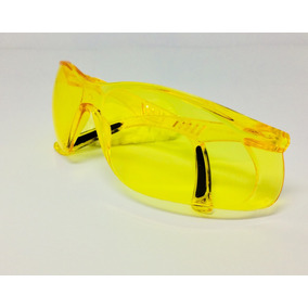d753a313d66ff Oculos De Sol Para Descanso De Vista - Óculos no Mercado Livre Brasil