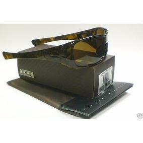 e26db4938 Oakley Antix Brown Tortoise 03 703 - Óculos no Mercado Livre Brasil