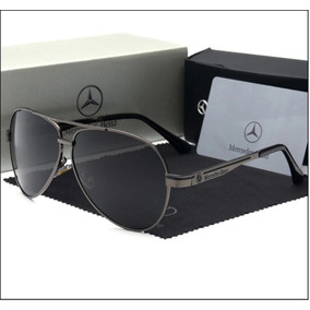 19cc53bb3 Óculos Polaroid Novo - Lentes - Óculos no Mercado Livre Brasil