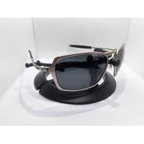 fd25ffd282510 Oculos Prada Sps 541 Polarized - Óculos no Mercado Livre Brasil