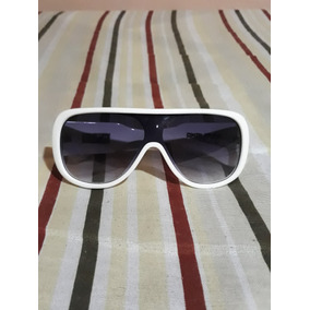 0cd92991dba16 Oakley Holbrook E Evoke Amplifier De Sol - Óculos no Mercado Livre ...