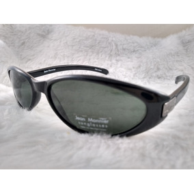 f21fb599e Óculos Sol Fibra Carbono #original #leve Jean Monnier 8095c6