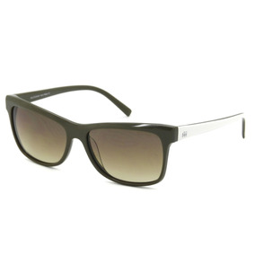 4ab4102e79e43 Oculos De Sol Quadrado Ana Hickmann - Óculos no Mercado Livre Brasil