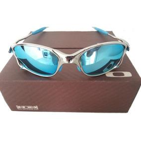 7f7002272 Paninho Microfibra Para Oculos De Sol Oakley Juliet - Óculos no ...