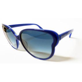 2d33cccde6621 Oculos Sol Feminino Marc Jacobs Mmj 122 s Preto Frete Gratis ...