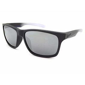 f6e77d505 Chassi De Empilhadeira - Óculos De Sol no Mercado Livre Brasil