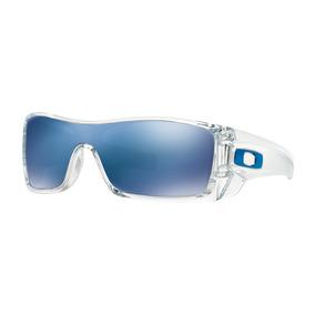 9b590f311 Oculus Mormaii Azul Blue Iridium De Sol Oakley - Óculos no Mercado ...