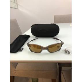 2c225b53c3677 Oculos Oval Trap Oakley Juliet - Óculos De Sol Oakley em Belo ...