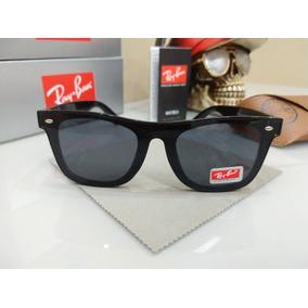 ec3614f39 Parafuso Oculos Rayban - Óculos em Pernambuco no Mercado Livre Brasil