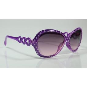 f69b49c8895d7 Oculos De Sol Reef Waimea no Mercado Livre Brasil