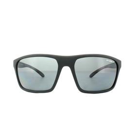 e97576852afed Lente Arnette Sunglasses An 4135 01 71 Black Heist - Óculos no ...