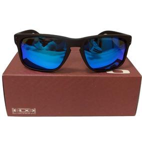 b48746c16 Grey Polar %c3%b3culos Oakley Holbrook Lx Banded Green - Óculos no ...
