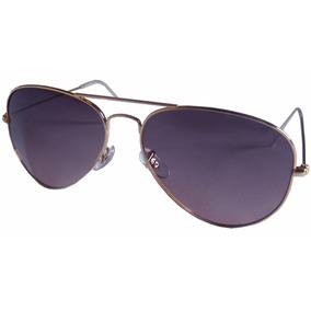 a479ca9bc5373 Oculo De Sol Italy Design - Óculos no Mercado Livre Brasil