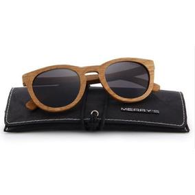 67178ec1c63ec Oculos Sol Polarizado Merry S - Óculos De Sol no Mercado Livre Brasil