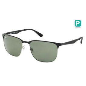 1917a44f49788 Óculos Retrô Quadrado Ray Ban - Óculos no Mercado Livre Brasil