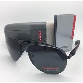 972c9d8212730 Oculos Prada Sps 56 - Óculos no Mercado Livre Brasil