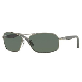 dcbae595f982b Oculos De Sol Masculino Infantil Ray Ban - Óculos no Mercado Livre ...