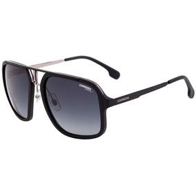 7b93780b27d54 Oculos Degrade De Sol Carrera - Óculos no Mercado Livre Brasil