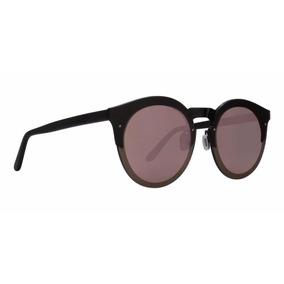 8d6193d842a4a Illesteva Palermo C04 Óculos De Sol Com Armação Preto Fosco